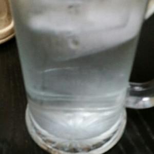 重曹とクエン酸でつくる炭酸水