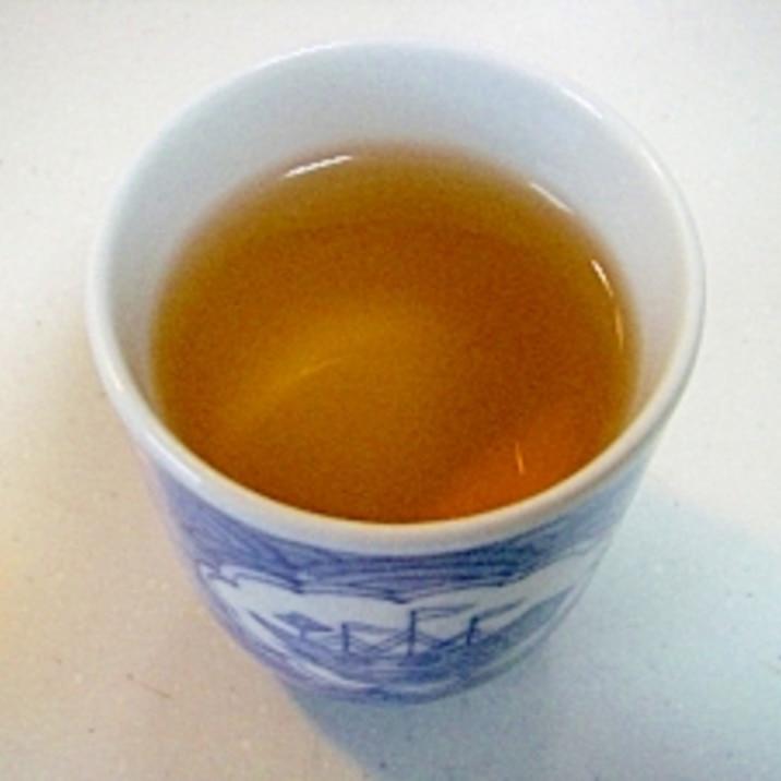 茶 葉 びわ 作り方 の