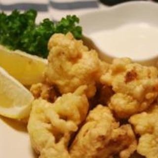 トルコの家庭料理★カルヌバハルクザルトマス