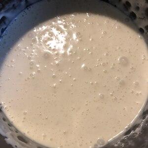 基本のホワイトソース ベシャメルの作り方