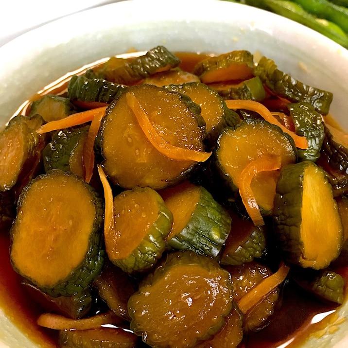 簡単 ちゃん の きゅうり レシピ キュー