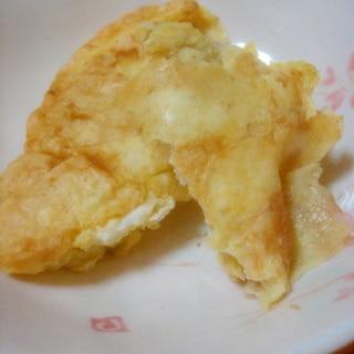 あっさり美味しい◎白身魚のピカタ