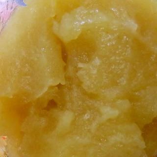 ボケジャム(木瓜の実のジャム)