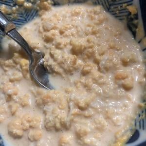 らっきょうの甘酢漬けで簡単タルタルソース