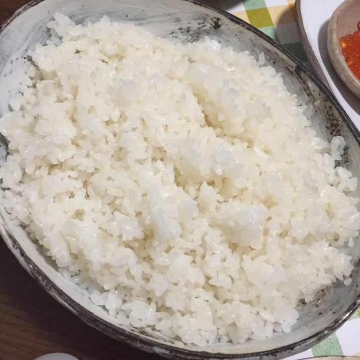 飯 レシピ 人気 酢