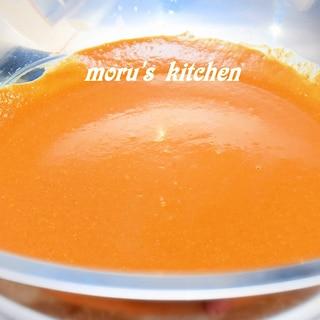 本格的☆ワンランクアップ♪汁なし坦々麺のソース