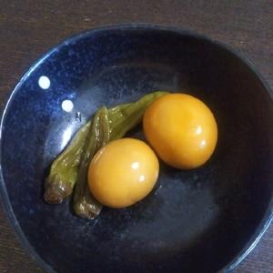 簡単♪絶品★鳥もつ煮(鶏モツ煮込み)