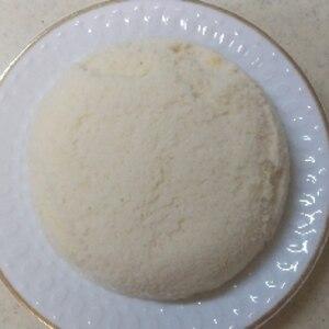 究極のおから蒸しパン(カロリーオフ/糖質オフ)