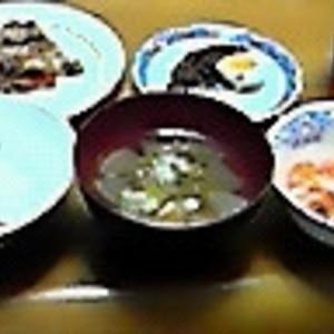 ホイコウロウ風キャベツと豚肉のみそ炒め☆