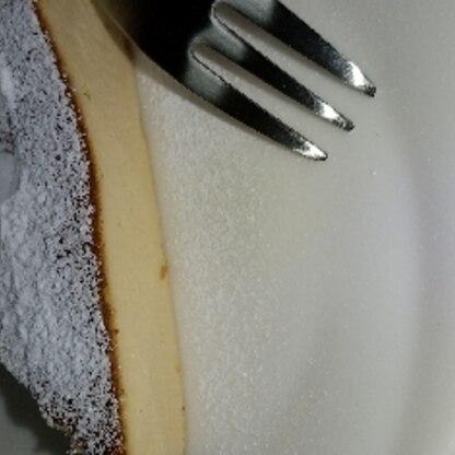 え!てくらい簡単でびっくりです!めちゃくちゃ美味しかったです。ご馳走さまでしたm(_ _)m