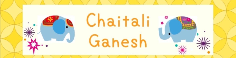 chaitaliganesh