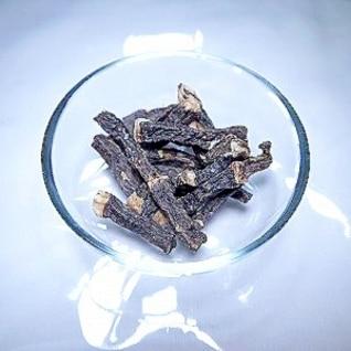 食品乾燥機で作るビーフジャーキー