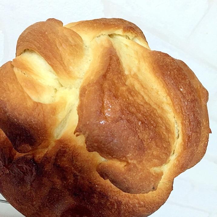 HBで!デニッシュ食パン★