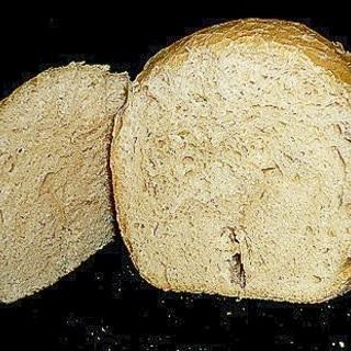 食物繊維強化パン