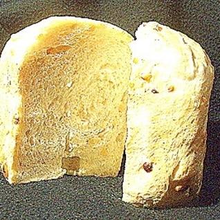 減塩ハスの実パン 1斤