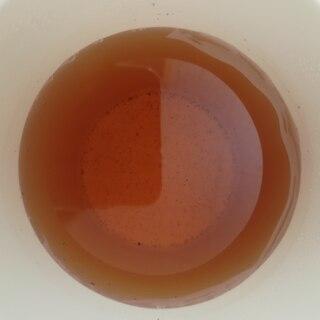 ティーバッグで美味しく紅茶をいれる方法
