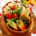 midomaru_recipe