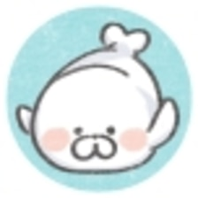 くみこ☆ミ