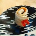 ちくわ海苔巻き☆ ちくわ巻き巻きパート2