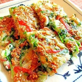 お得でお手軽!夏に食べたいピリ辛韓国料理