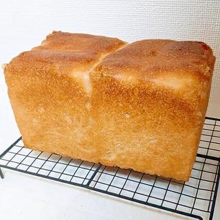 自家製レーズン酵母の食パン◎1.5斤