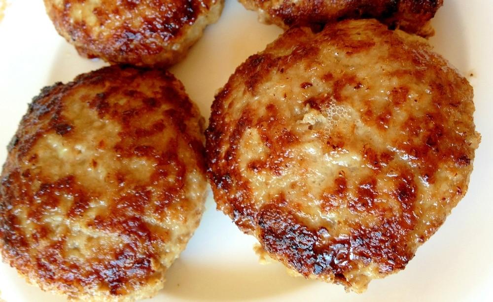 ポリ袋は万能な調理道具だった!ポリ袋を使用した簡単&時短調理テク
