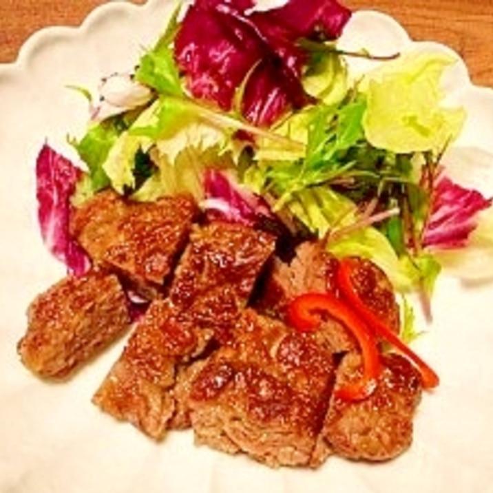 人気 牛肉 レシピ 小間切れ 【つくれぽ1000件】チンジャオロースの人気レシピ 20選|クックパッド1位の殿堂入り料理