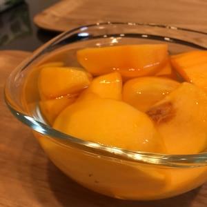 フルーツの変色を防ぐ方法★お弁当に♪