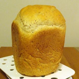 小麦胚芽入り食パン(HB)