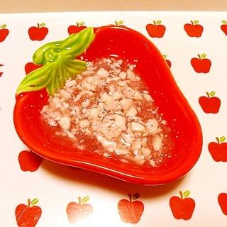 離乳食中期♡豆腐メニュー