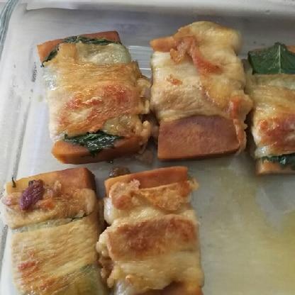あっさりして美味しいです。高野豆腐って煮物しかできなかったので、レシピ感謝です。ありがとうございました。今度はお砂糖入れて甘辛くしてみたいです。