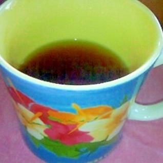 ゴーヤ茶を飲みやすく☆ゴーヤ麦茶