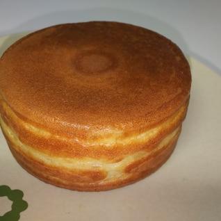 カリッと美味しい大判焼きの温め方