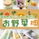楽天出店店舗:お野菜畑【国産野菜パウダー専門店】