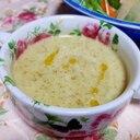 白菜の外葉で♪白菜スープ