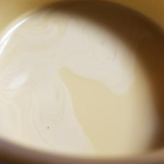 マリブコーヒー