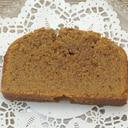 HBで作る米粉のコーヒーバターケーキの作り方