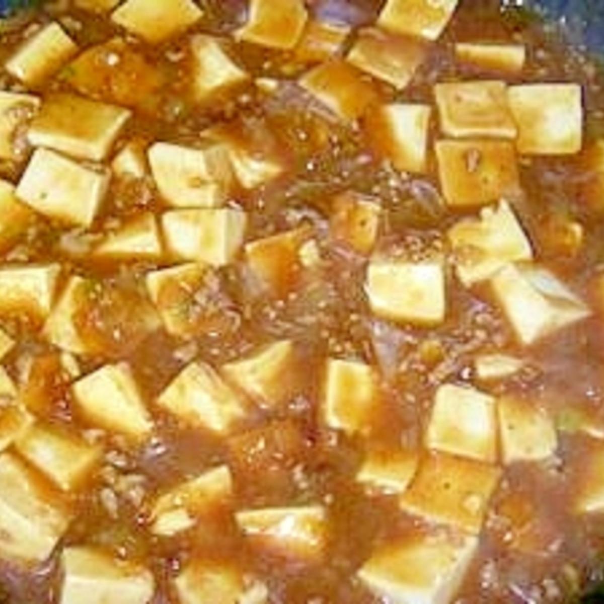 使い方 甜麺 醤