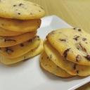ステラおばさんのクッキー風
