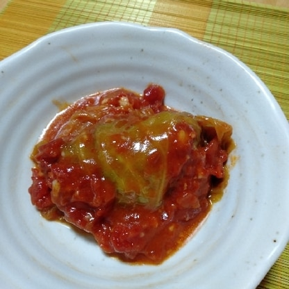 今日の夕食に美味しく出来上りました〜! レシピありがとうございます(^o^)