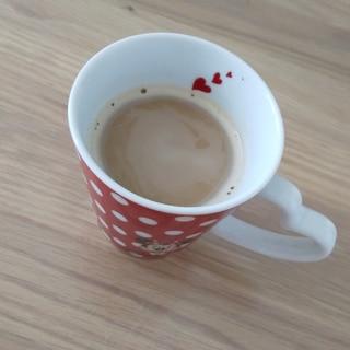 マロンコーヒー♡