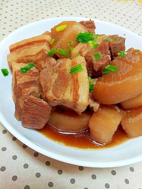 塊 豚 肉 バラ