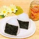 お弁当おにぎりに♡鮭フレークの作り方✧˖°