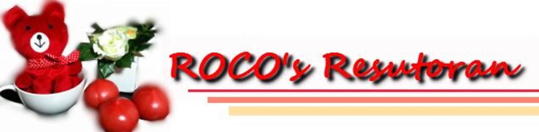 ROCO☆WAY