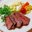 牛かたまり肉・ステーキ用・焼肉用