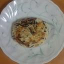 豆腐のハンバーグ☆離乳食