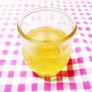 綺麗&ヘルシー♪クエン酸&重曹で作る炭酸水