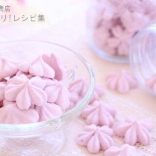 桜のマシュマロ【No,372】
