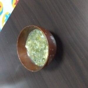 ★簡単★ かき玉汁