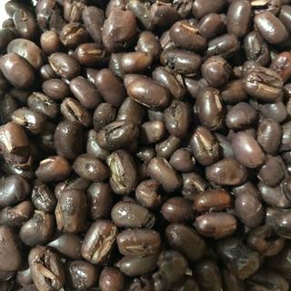 ホットクックレシピ ホクホク茹で小豆